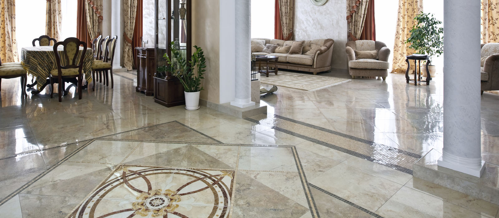 Indian Marble Dealers Marbles Kolkata Stockists