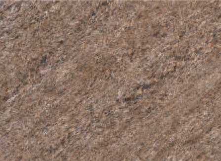 Ikon Brown Granite