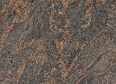 Pasadiso Bash Granite
