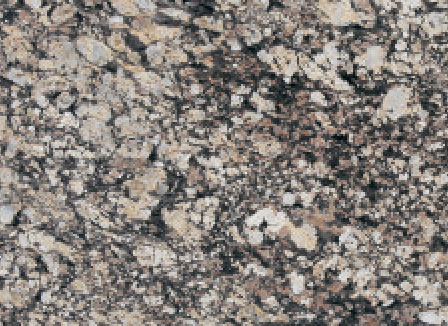 Pegasus Brown Granite