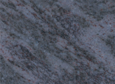 Platinum Blue Granite