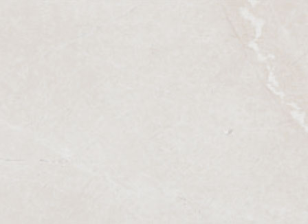 Bianco Marfil Imported Italian Marble