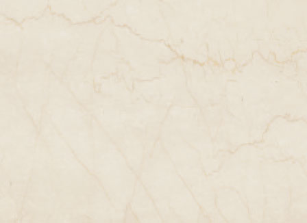 Bottichino Imported Italian Marble