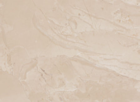 Classic Beige Imported Italian Marble