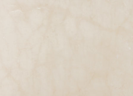 Crema Bottichino Imported Italian Marble