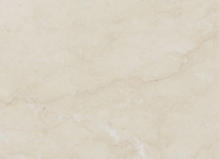 Lvory Cream Imported Italian Marble
