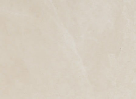 Moon Cream Imported Italian Marble
