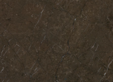Olive Brown Imported Italian Marble