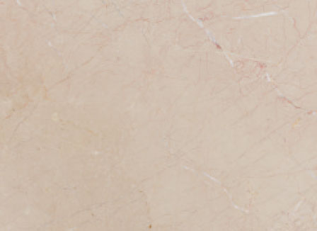 Spanish Gold Imported Italian Marble